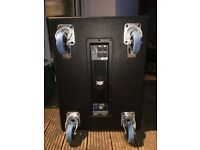 RCF 4 Pro series 8003, 1000 watt rms