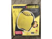 Remington Back Massager