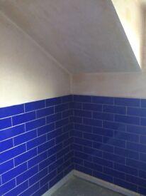 CERAMIC WALL TILES KITCHEN /BATHROOM
