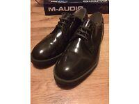 Camper Magnus Men's shoes (size 7 - 7 1/2)