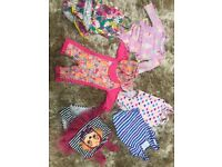 Baby/toddler swimwear