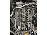 Alfa 159 2.4 engine for sale