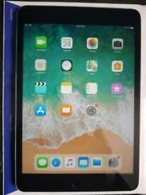 Apple iPad mini 3 16GB Wi-Fi only