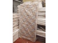 Single Mattress 3ft Bunk Bed Mattress FREE MANCHESTER DELIVERY