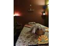 🌺Raddaran Thai Massage & Spa🌺 Cheetham Hill Road