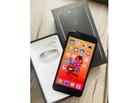 IPhone 7 Plus 128GB Jet Black Unlocked Any Network