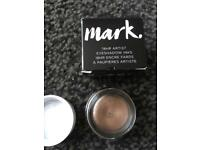 Used Make Up Amp Cosmetics For Sale In Sheffield South