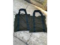 Boilie bags