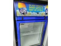 Multi purpose fridge