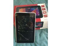Egl tablet spare or repairs