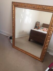 Gorgeous Large mirror (Gallery)