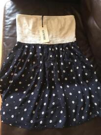 Women's short dress by Soulcal & Co