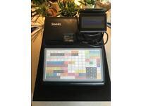 Sam 4S ER-900 smart cash register