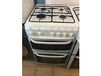 50cm gas cooker only 120