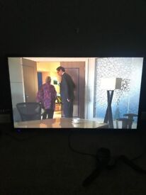 Blaupunkt 40 inch HD Television