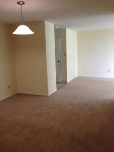 130 & 140 Lincoln Road - One Bedroom Apartment Apartment... Kitchener / Waterloo Kitchener Area image 7
