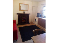 Small 1 Bedroom Flat Central Warrenpoint £80 per week