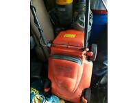 Grass cutter for sale only £35