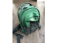 Tamrac Expedition 7 Camera Travel Rucksack bag
