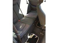RENAULT CLIO, 2002 SPARES AND REPAIRS