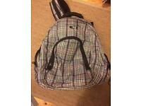 Outhorn backpack