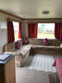 *Caravan in Anglesey - Last Minute Deal*
