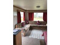 *Caravan in Anglesey - Last Minute Deal*