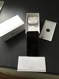 I phone 6 16GB EE Excellent condition perfect working order