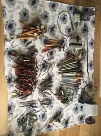 Huge Jewellery Tool job lot