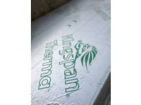 Kingspan insulation 100mm