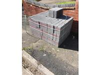 Blocks for sale *** 1 day sale ****
