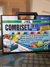 JBL Marine Test Kit