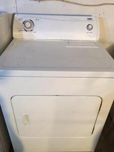 Inglis Dryer, Free Warranty, Delivery Available, Heavy Duty & Super Capacity