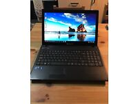 Packard Bell EasyNote, Core i3, HDMI, Windows 10, OTHERS AVAILABLE