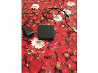 SKY wireless box
