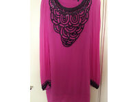 Totally new French Connection Stunning dress only £20