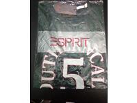 Wholesale Brand T-shirt New