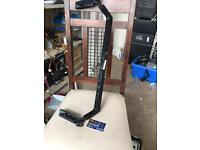 """SONY TV KDL-40RD453 40"""" STAND"""