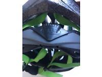 X3 brand new cycle helmets