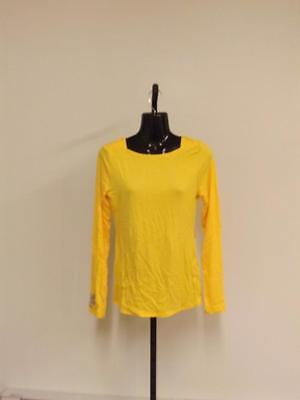 New West Virginia Mountaineers Womens Designer S M L Xl 2Xl Shirt Meesh   Mia