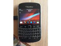 *Bargain Blackberry Bold 9900*