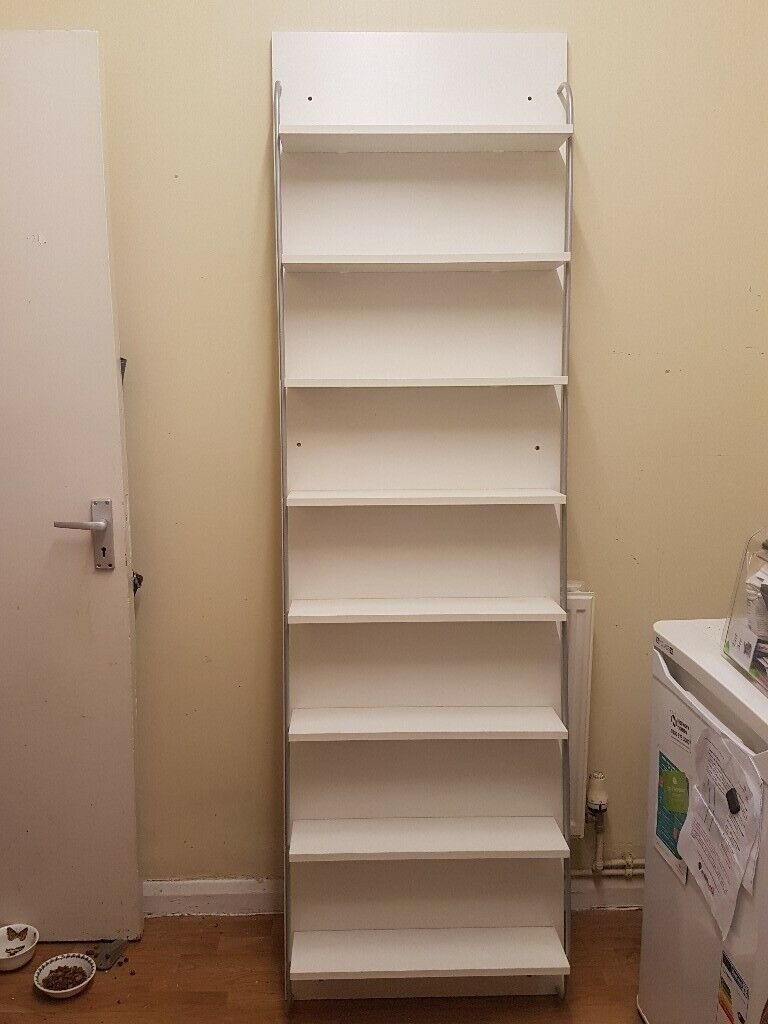 Narrow Pull Out Larder Unit In Kilburn London Gumtree