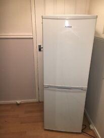 Fridge freezer (three drawers ) brand new , (AMICA ) only £90 , needs picked up