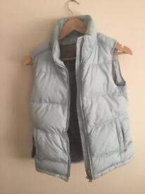 Prada ladies gillet