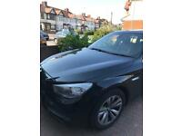 BMW 520d GT MUST BE SOLD - REDUCED