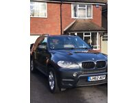 BMW XDRIVE 30D SE - Panoramic roof, top spec, excellent condition, low price for quick sale