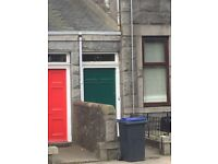 4 Double Bedroom HMO Property close to Aberdeen University