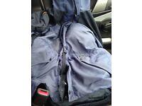 Paramo Alta Classic Jacket