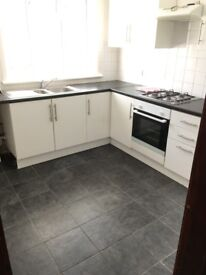 Lovely large 3 Bedroom Flat on Rannoch Road Perth