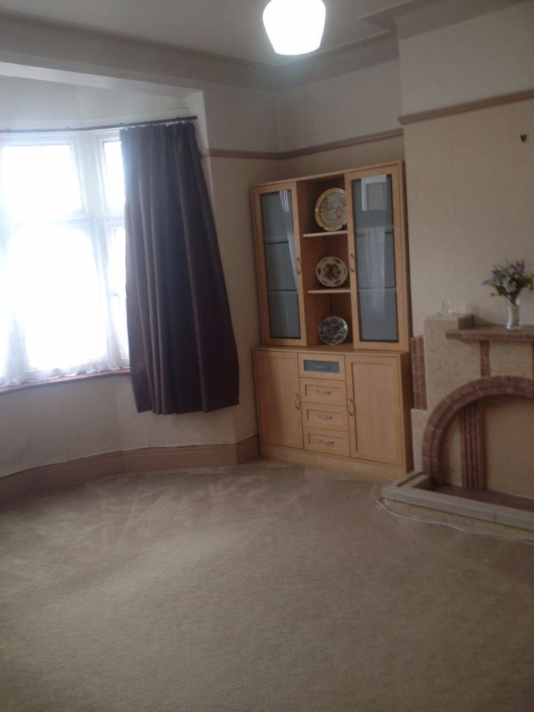 AMAZING 3 BED HOUSE TO RENT IN CHADWELL HEATH! EXCELLENT CONDITION! £1550PCM